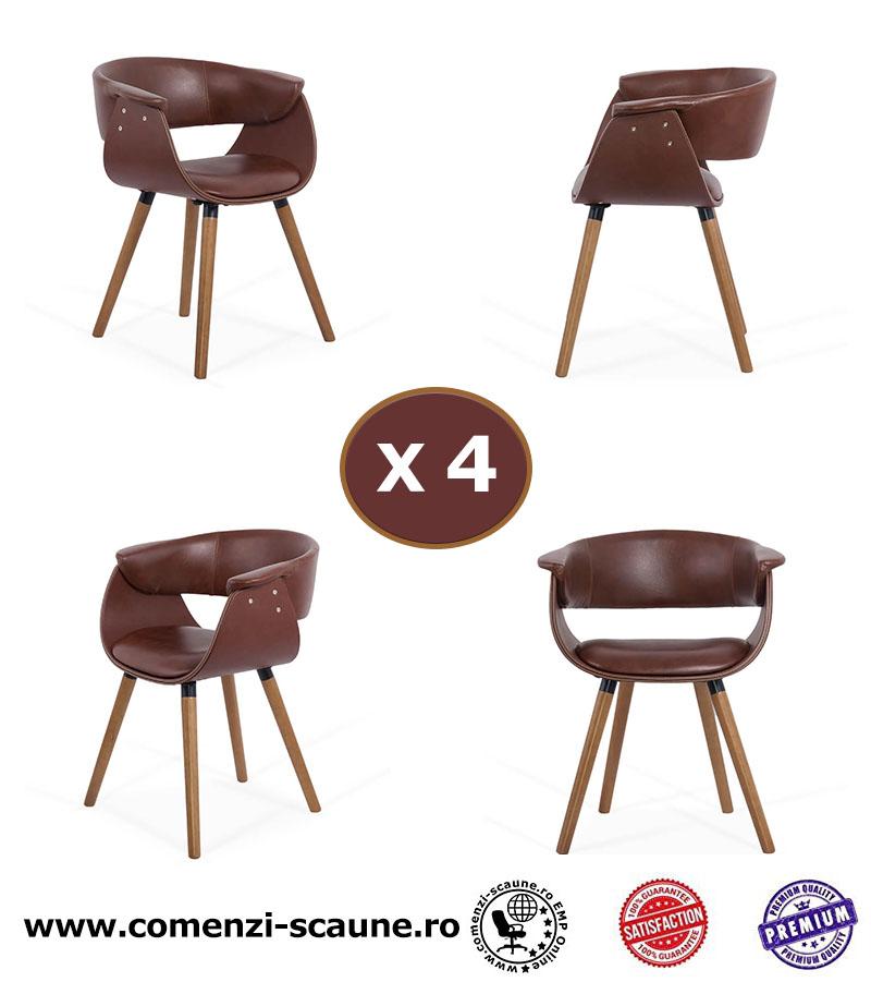 set-4-scaune-de-bucatarie-si-dining-cu-spatar-rotunjit-021