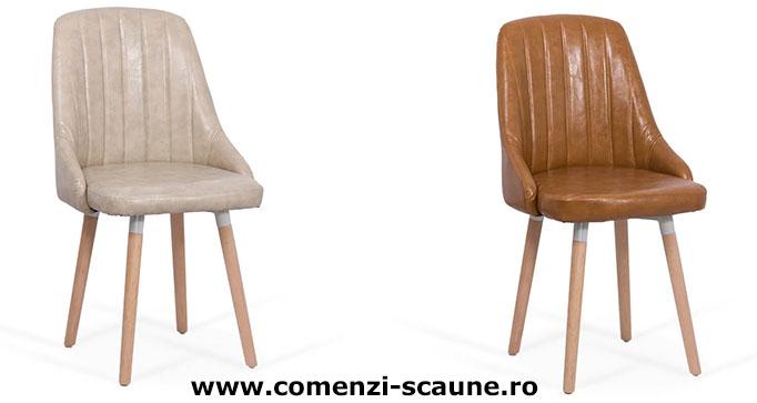scaun-de-bucatarie-si-living-204-maro-si-bej