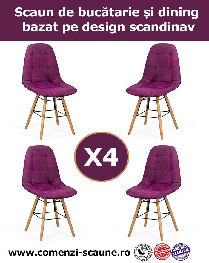 set-4-scaune-de-bucatarie-si-dining-in-6-culori