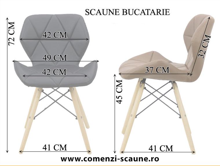 dimensiuni-scaun-241