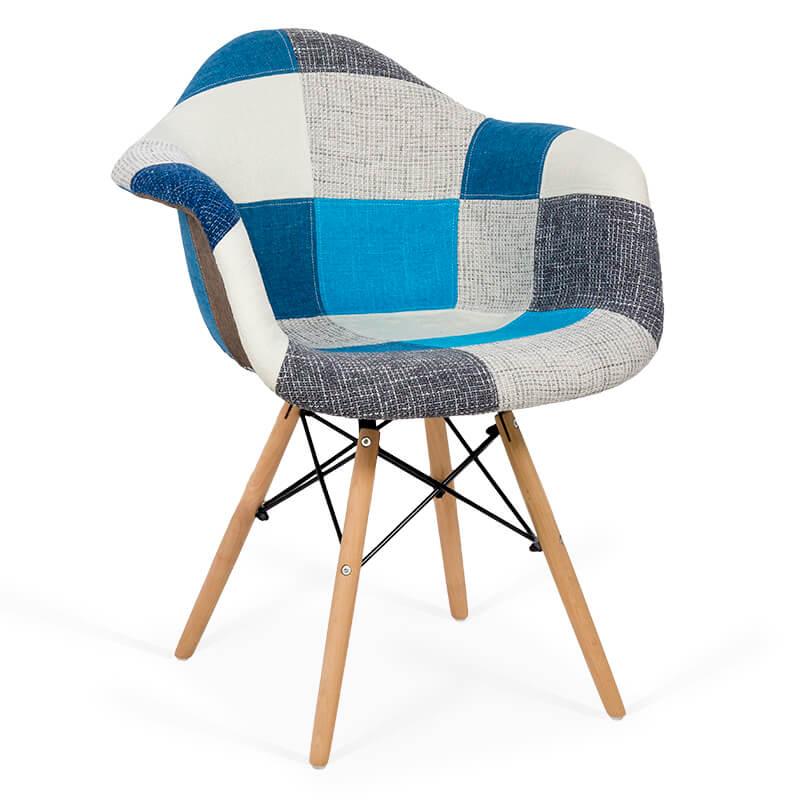 scaun-fotoliu-patchwork-243-2