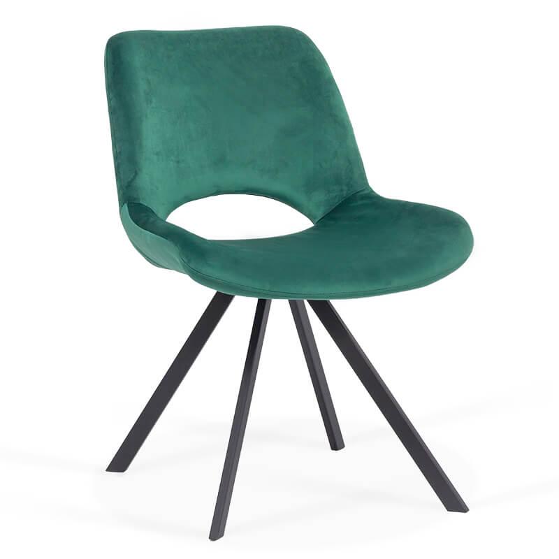 scaun-de-bucatarie-si-living-250-verde