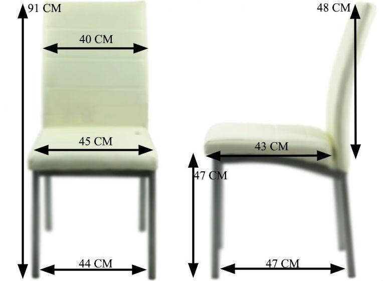 Scaune-de-bucatarie-255-dimensiuni
