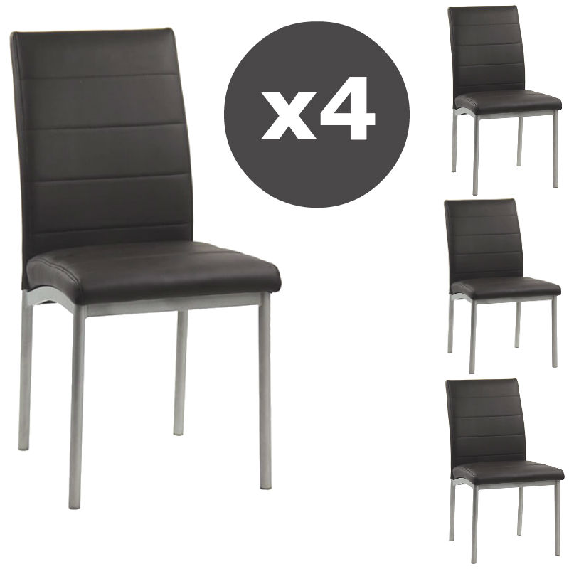 Set-4-scaune-de-bucatarie-255-1