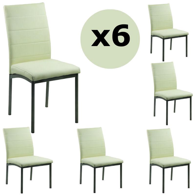 Set-6-scaune-de-bucatarie-255