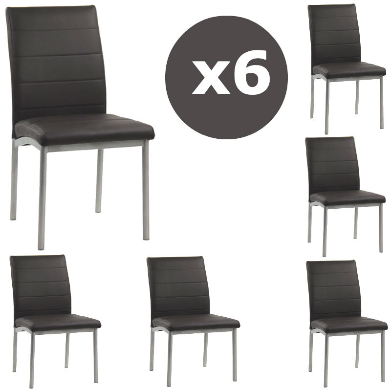 Set-6-scaune-de-bucatarie-255-1
