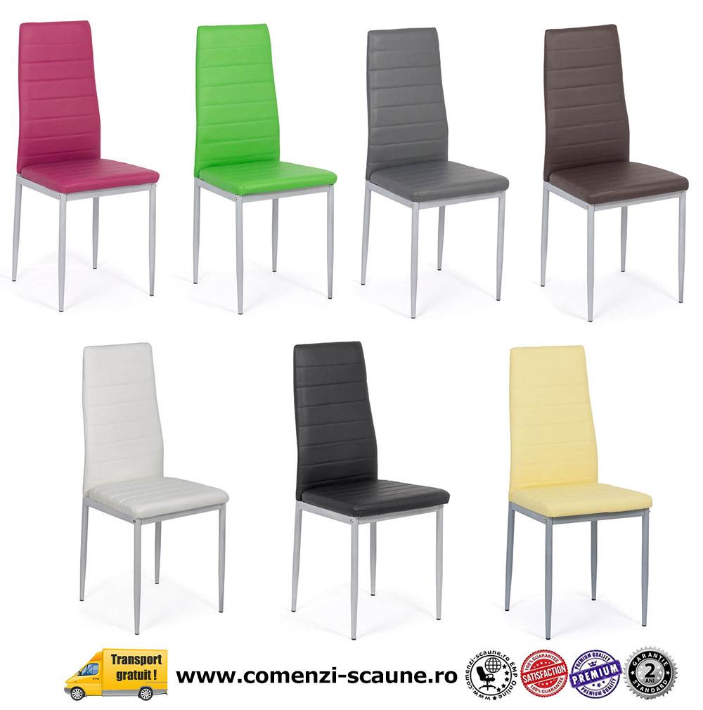 set-6-scaune-bucatarie-263-color-3