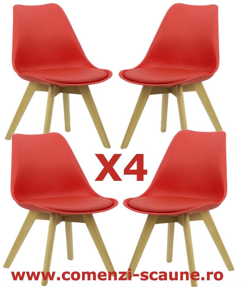 Set-4-scaune-de-living-in-stil-scandinav-4