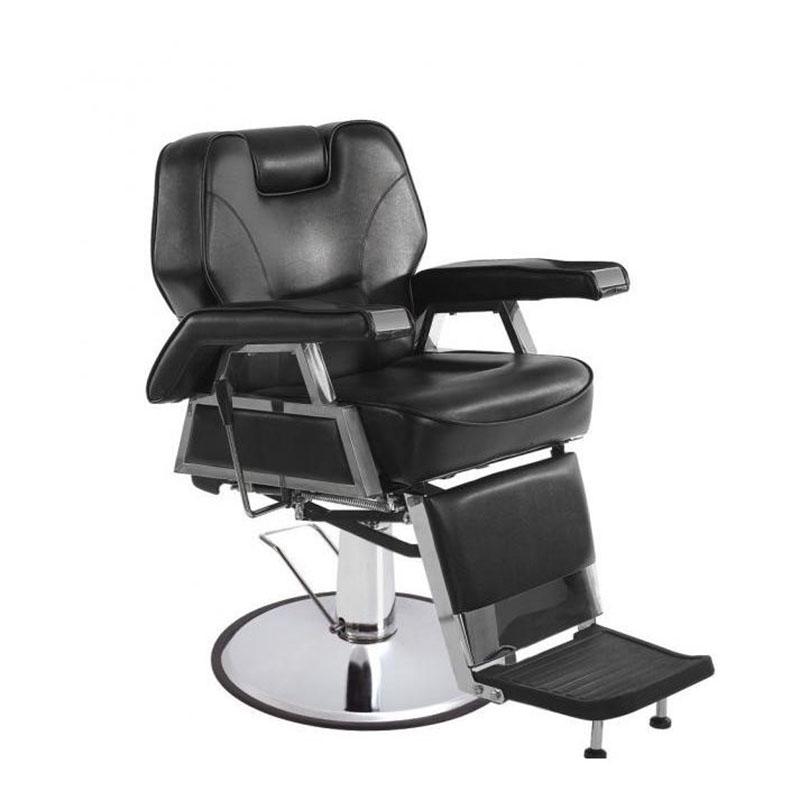 scaun-de-frizerie-cu-pompa-hidraulica-reglabila-tony-2
