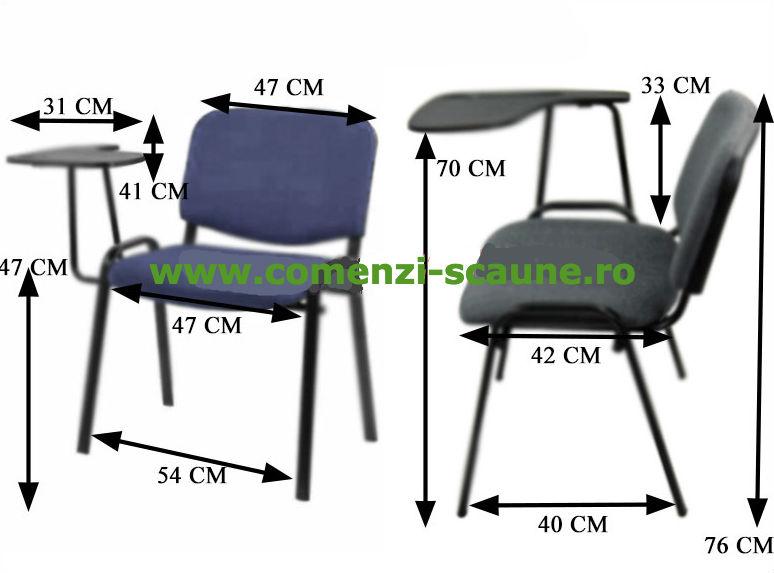 dimensiuni-scaune-cu-nasuta