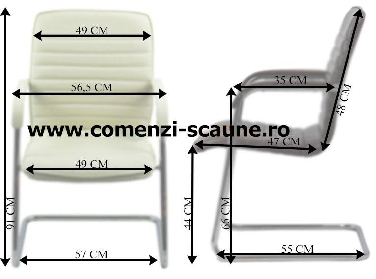 dimensiuni-scaun--835