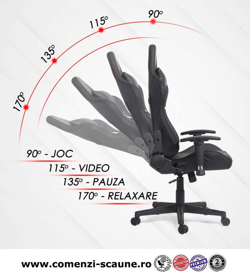 Scaune-de-gaming-iluminate-cu-LED-RGB-control-wireless-confort