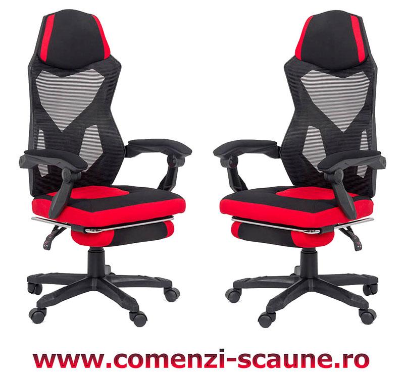 scaun-birou-rosu-negru-cu-suport-de-picioare-1