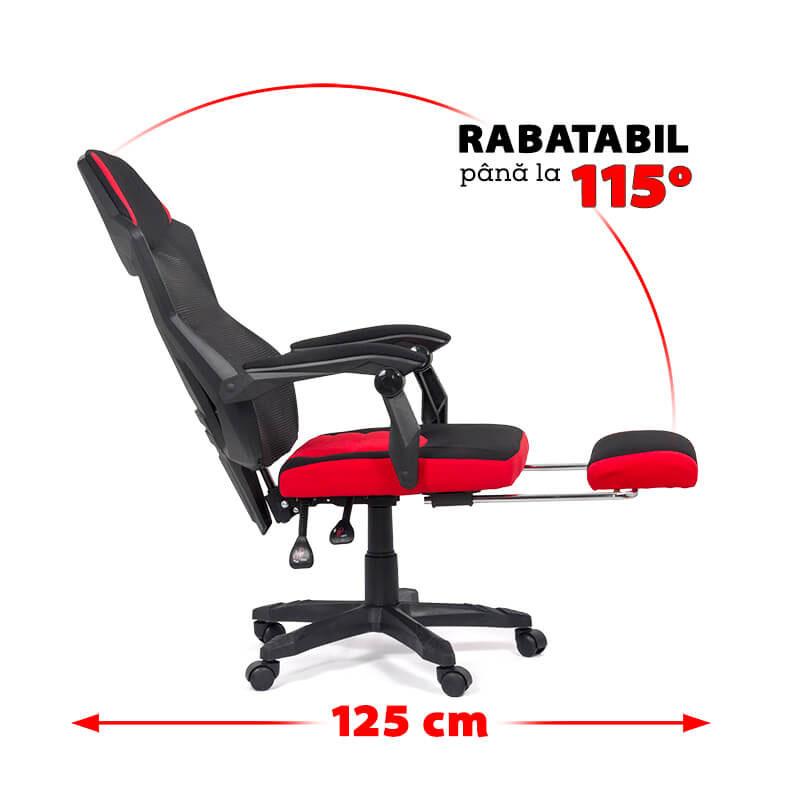 scaune-de-gaming-si-birou-cu-suport-de-picioare-4