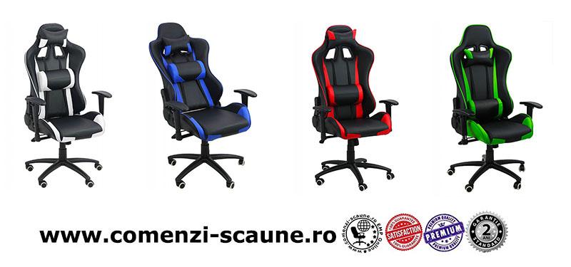scaune-de-gaming-ergonomice-și-confortabile-negru-cu-rosu