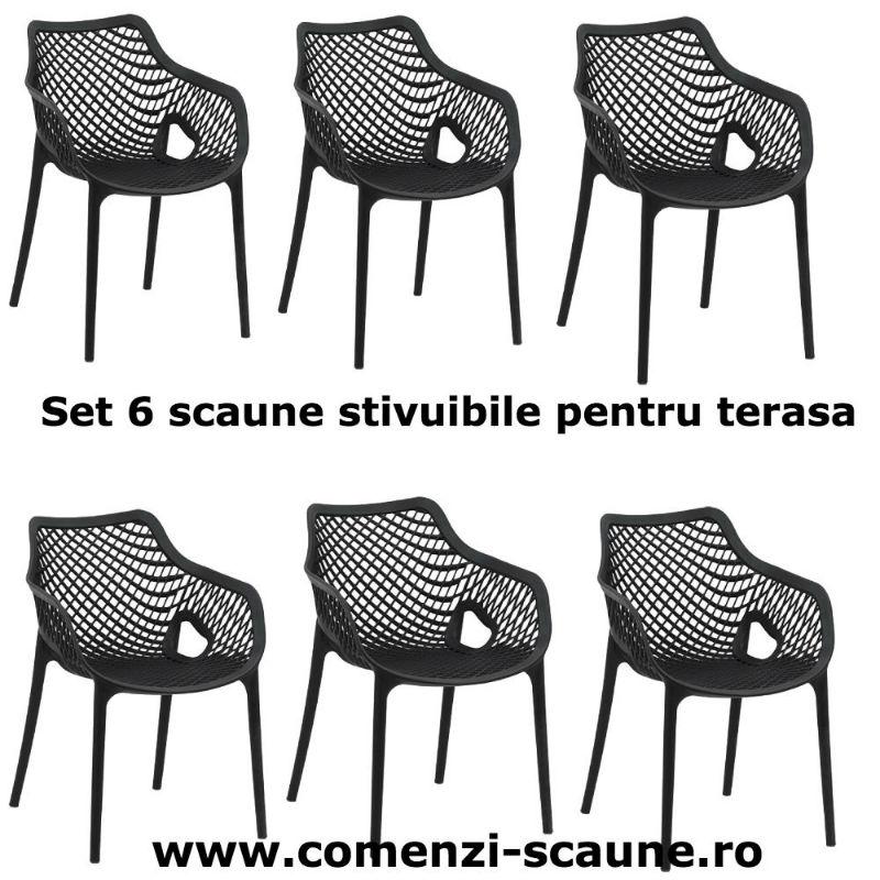 Set-6-scaune-suprapozabile-pentru-diferite-utilizari