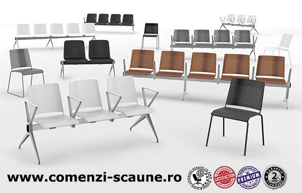 asamblare-montaj-si-instalare-banci-si-scaune-Nexus-1