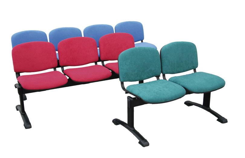 Banci-cu-2-5-locui-pe-scaune-in-stoc