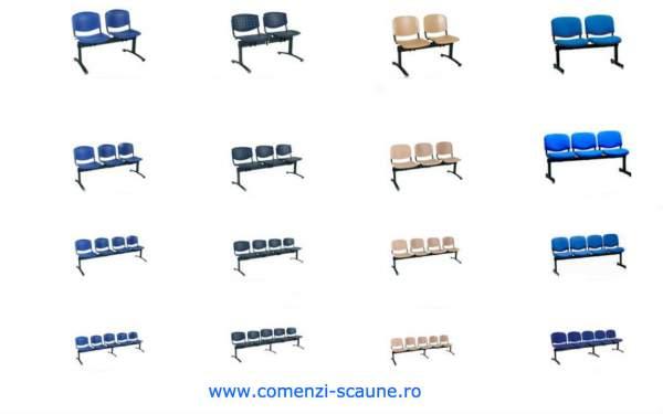banci-banchete-sali-de-asteptare-scaune