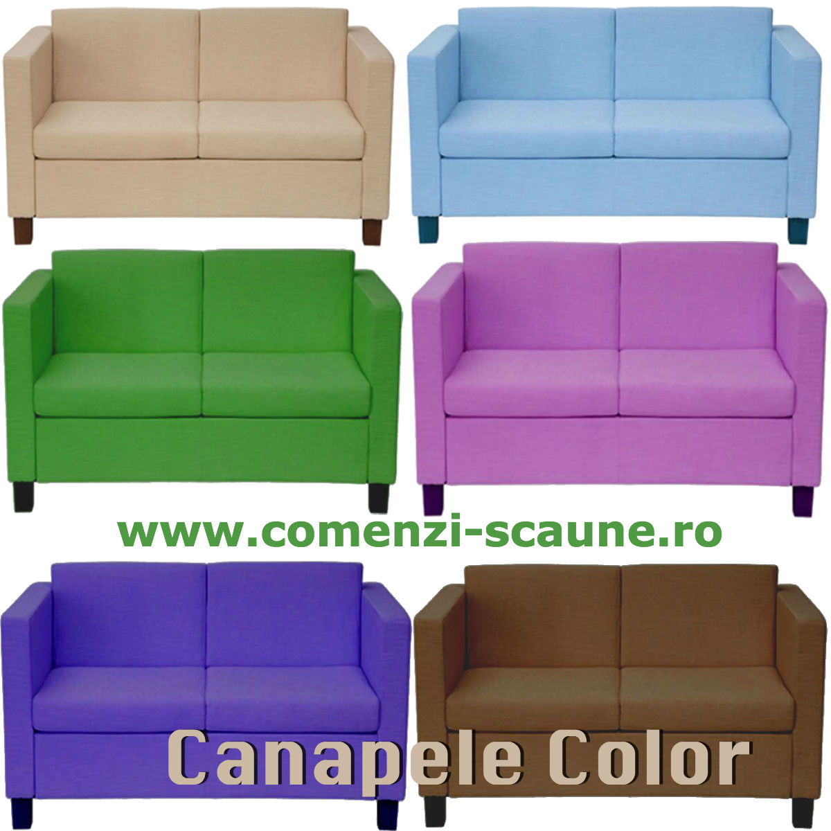 Canapea-tapitata-color-SO-200