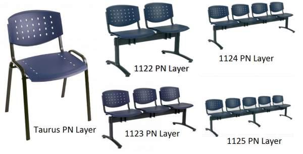 scaune-conferinta-vizitatori