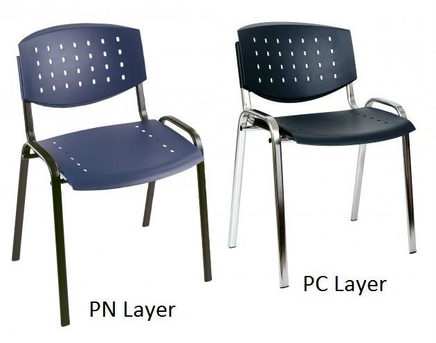 Scaune-vizitator-conferinta-PC-Layer