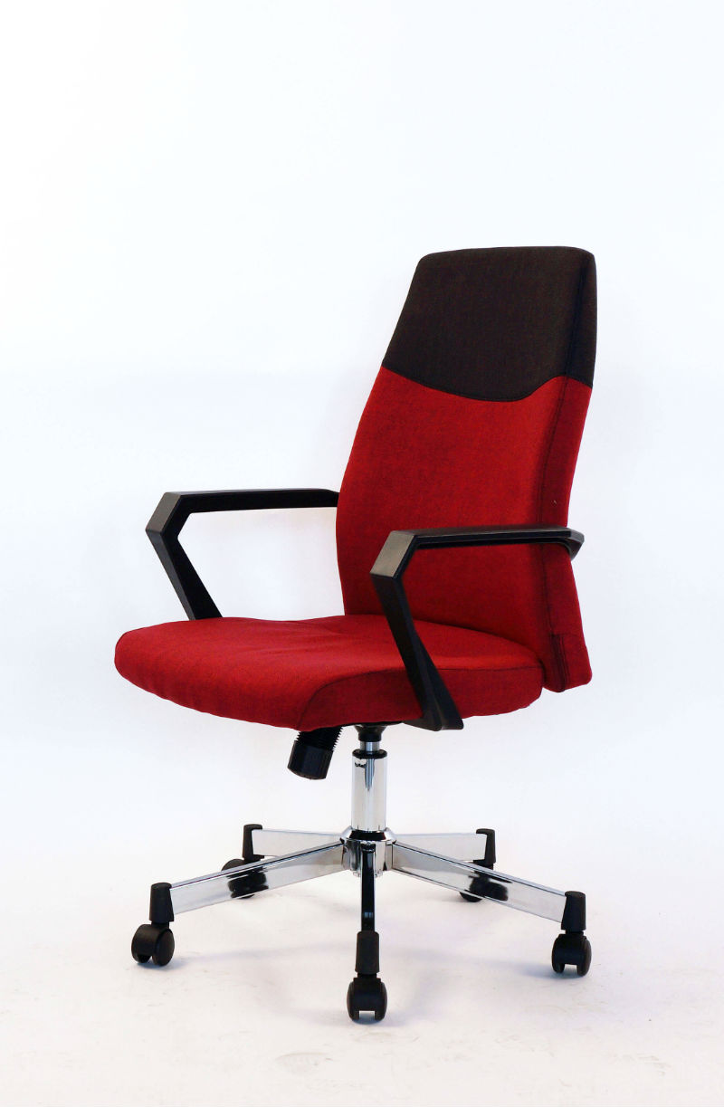 https://www.comenzi-scaune.ro/Scaun-birou-directorial-rotativ-material-textil-rosu-negru
