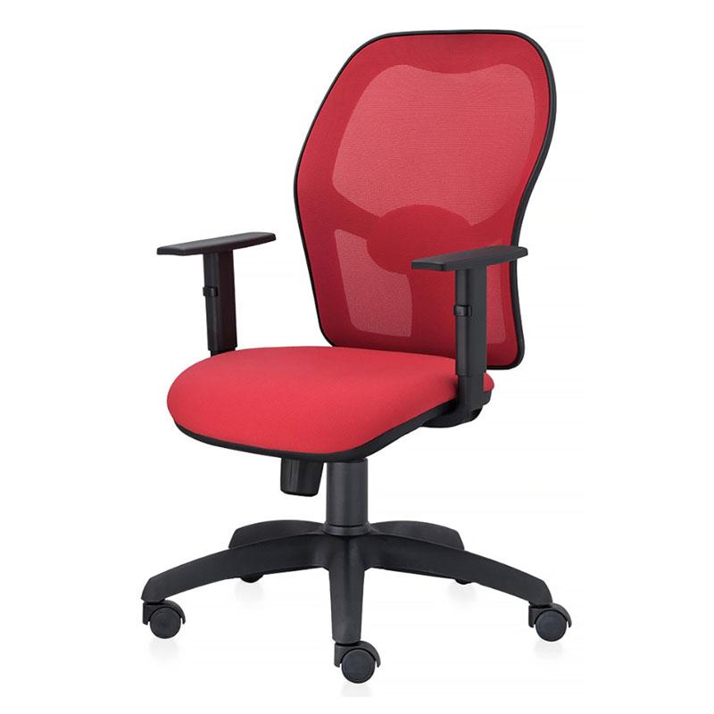 scaune-ergonomice-moderne-si-flexibile-aero-flexibil-si-rezistent-1