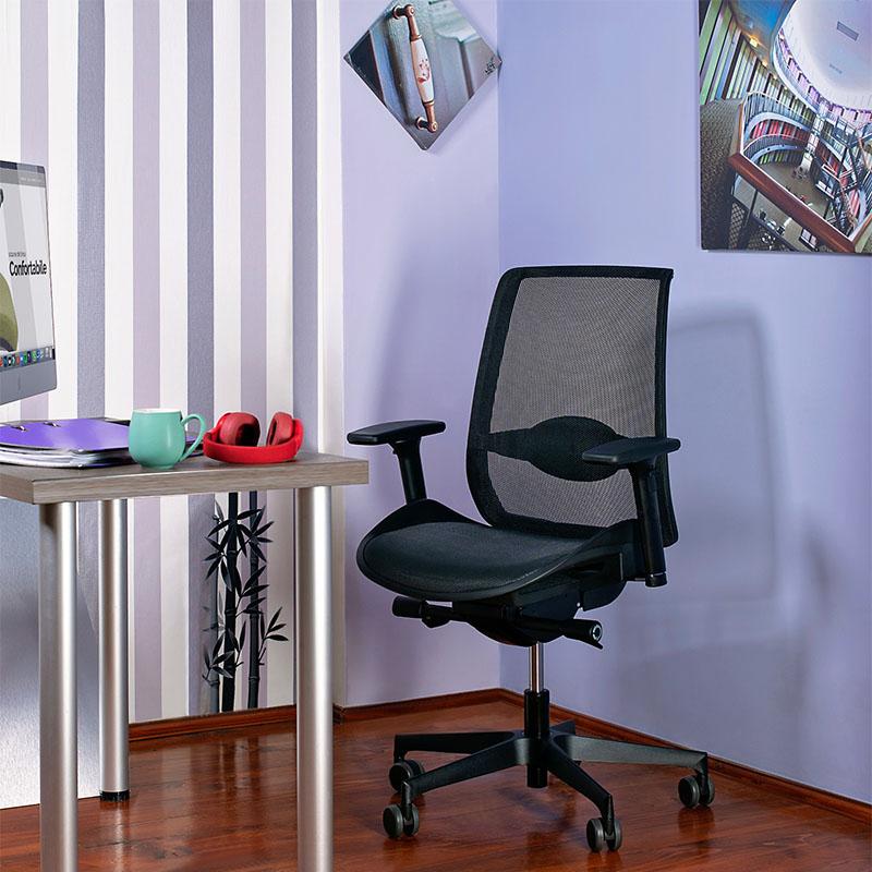 scaune-ergonomice-Gravity-pentru-home-office-si-gaming-birou