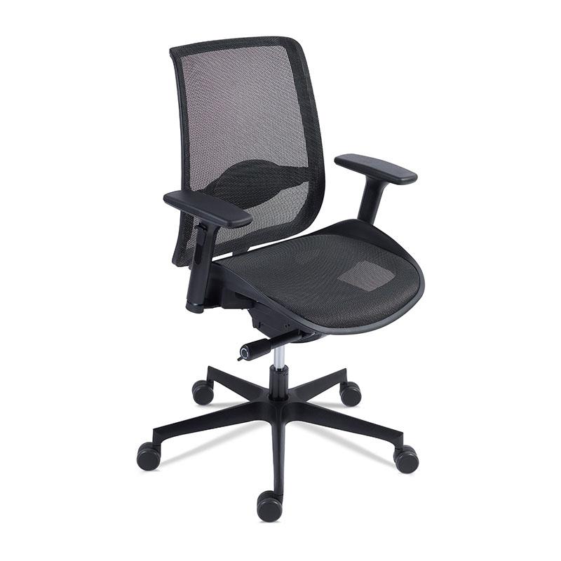 scaun-ergonomic-pentru-home-office-si-gaming-1