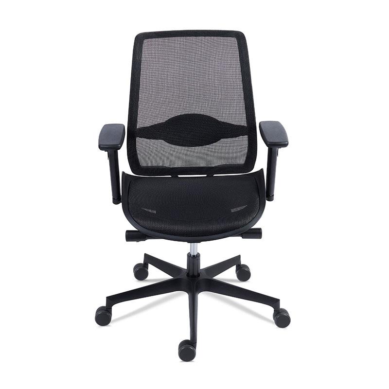 scaune-ergonomice-Gravity-pentru-home-office-si-gaming-3