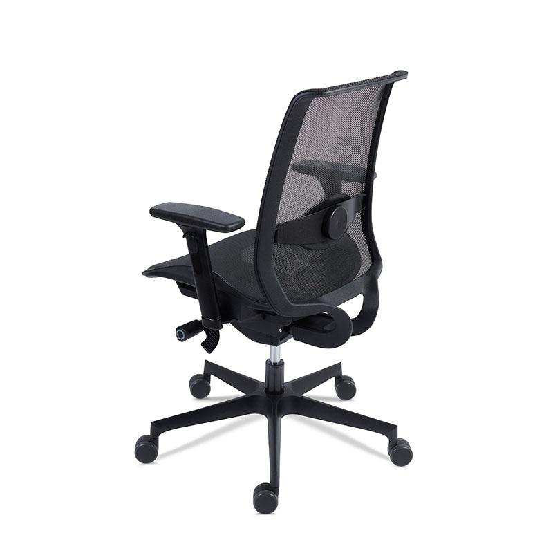 scaune-ergonomice-Gravity-pentru-home-office-si-gaming-4