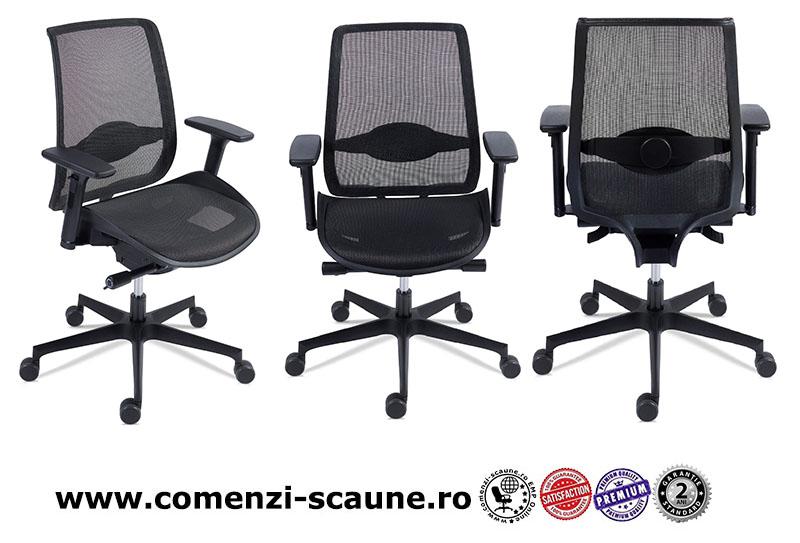 scaune-ergonomice-Gravity-pentru-home-office-si-gaming-3-1