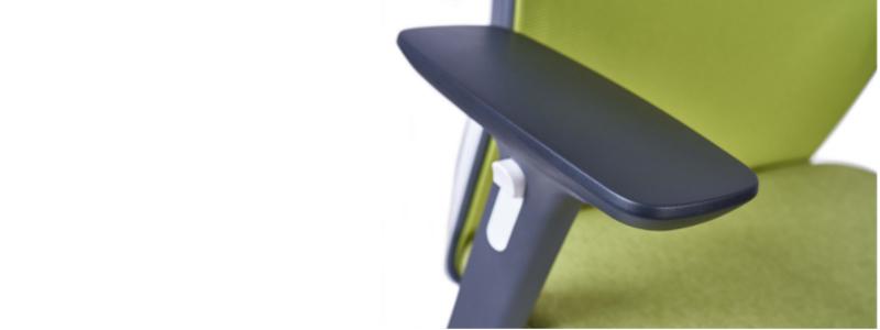 brate-reglabile-scaun
