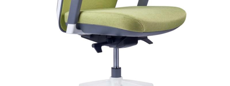Specificații mecanism scaunului ergonomic Tesla