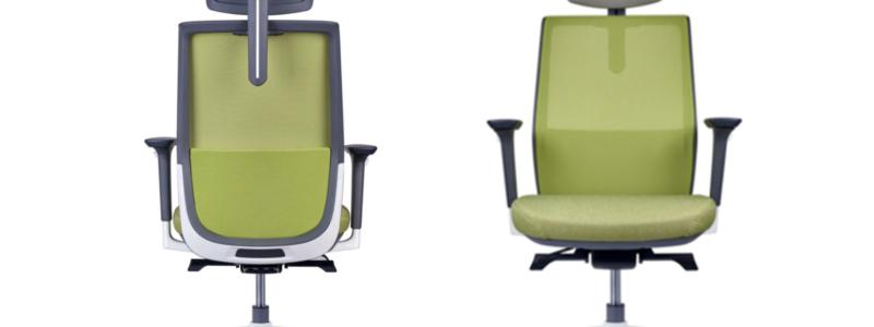 spatar-scaun