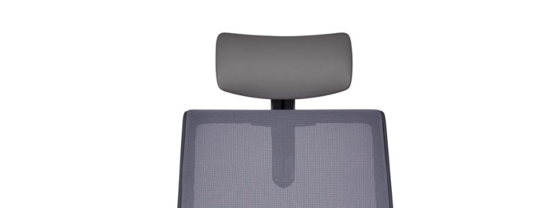 tetiera-scaun