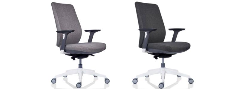 culori-scaune