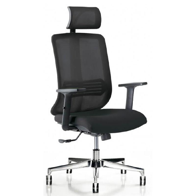 scaune-ergonomice-moderne-si-flexibile-vertigo-cu-tetiera