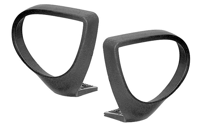 Brate scaune-fix BR 30