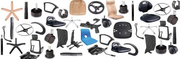 piese-scaune-accesorii-componente