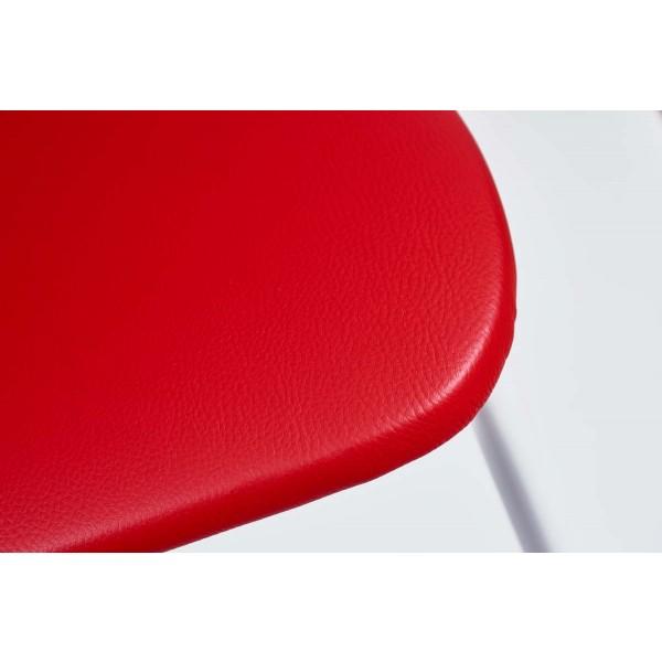 sezut-tapitat-scaun