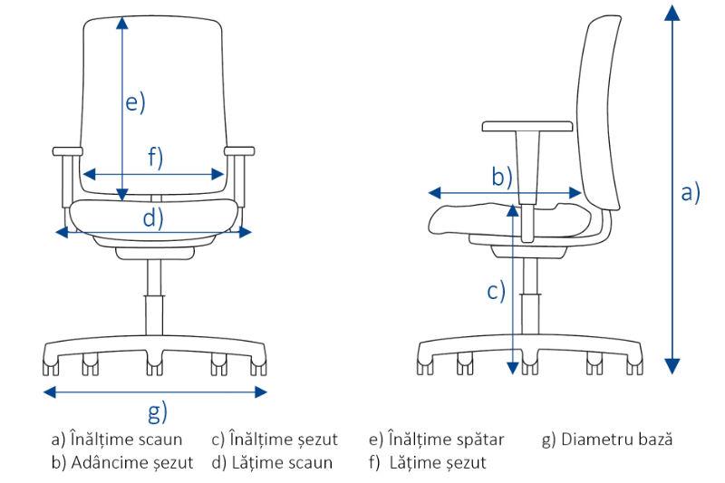 dimensiuni-scaun-Zen