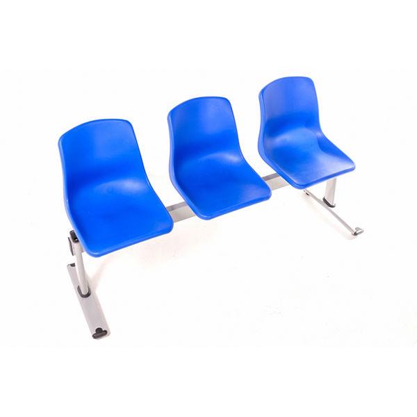 Banca-pentru-asteptare-cu-3-locuri-218-3-albastru