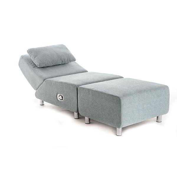 Fotoliu-pentru-relaxare-modern-si-inovativ