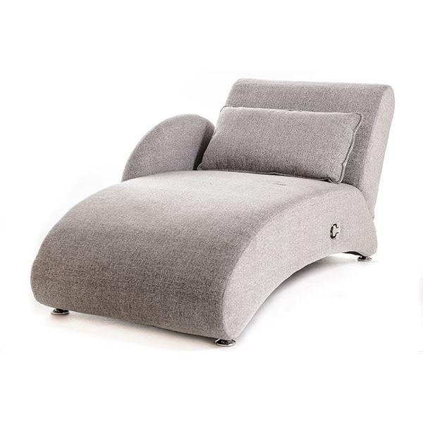 Fotoliu pentru relaxare cu design modern