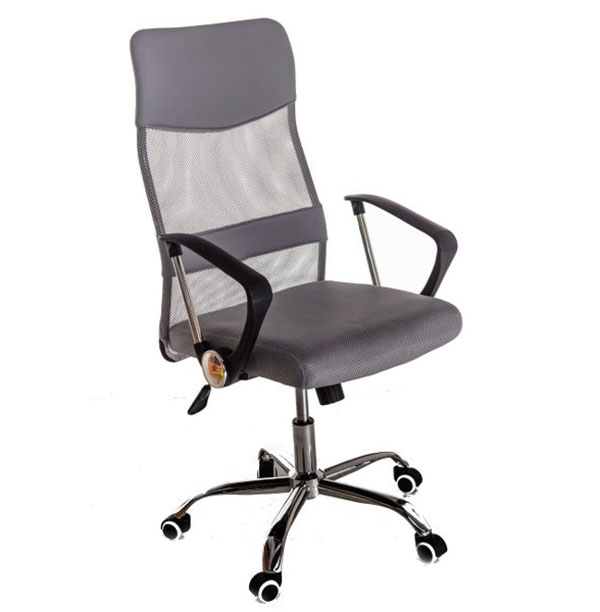 scaun-pentru-birou-tapitat-cu-material-textil-mesh