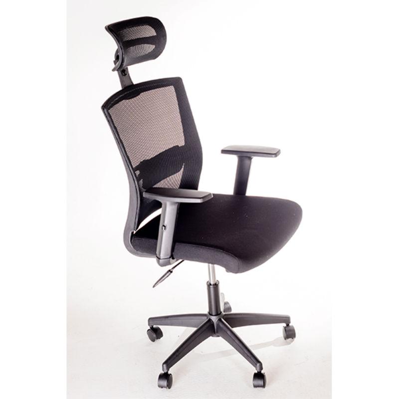 https://www.comenzi-scaune.ro/Scaun-ergonomic-tapitat-cu-material-textil-si-mesh-318