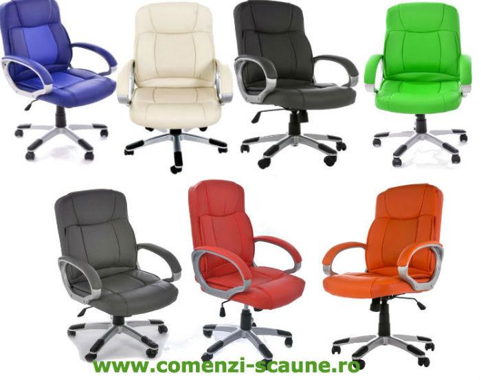 Scaun-de-birou-tapitat-integral-tip-office-livrare-gratuita