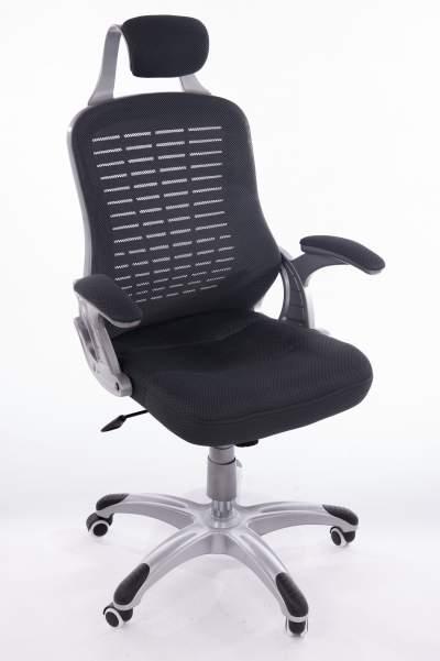 Scaun ergonomic 33